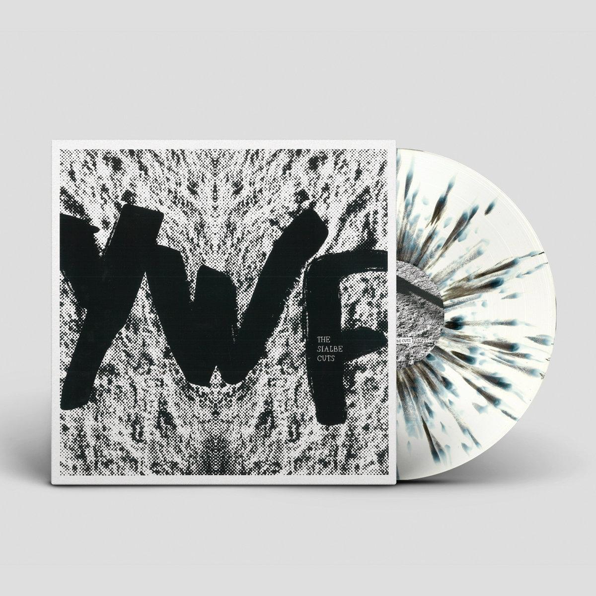 YWF – The Sialbe Cuts
